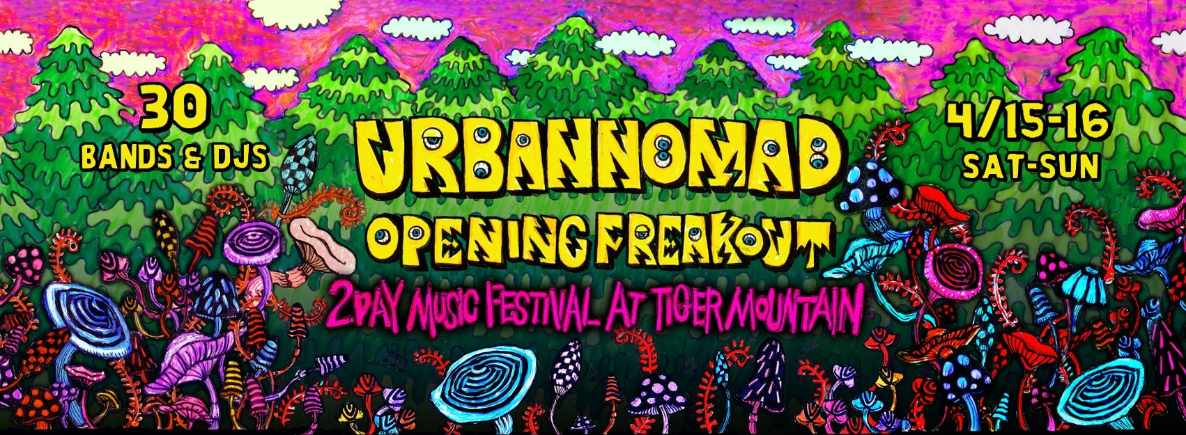 freakout banner_fb