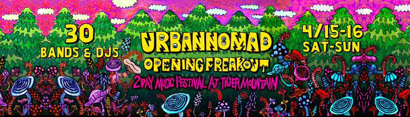 freakout banner_website+text