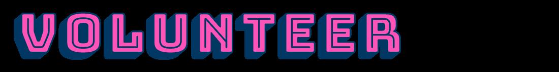 volunteer-2018