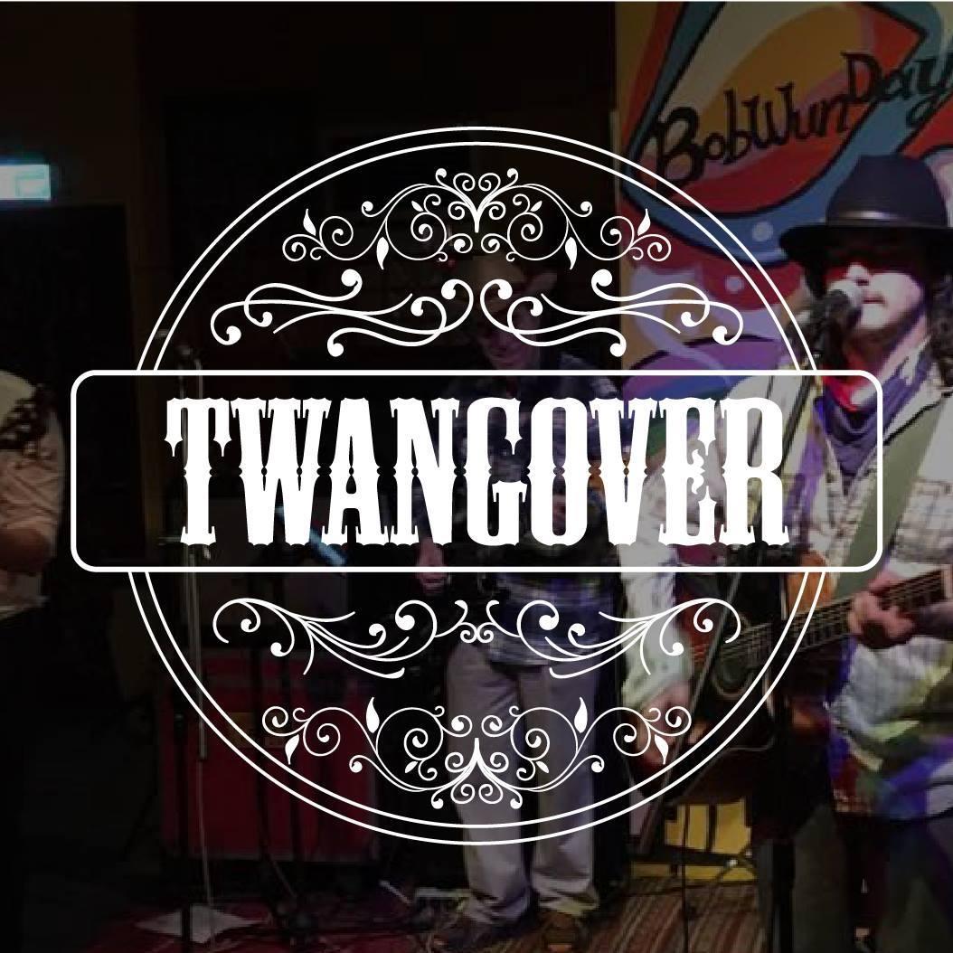 Twangover_logo