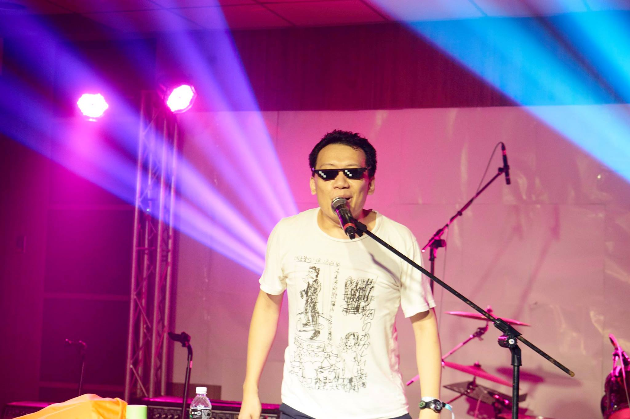 wakeup_front20160716lee_weiching