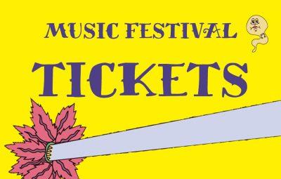 Tickets EN