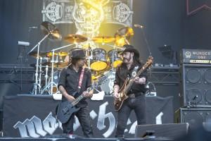 Motörhead in Wacken 229 - Copyright ICS Festival Service GmbH.jp