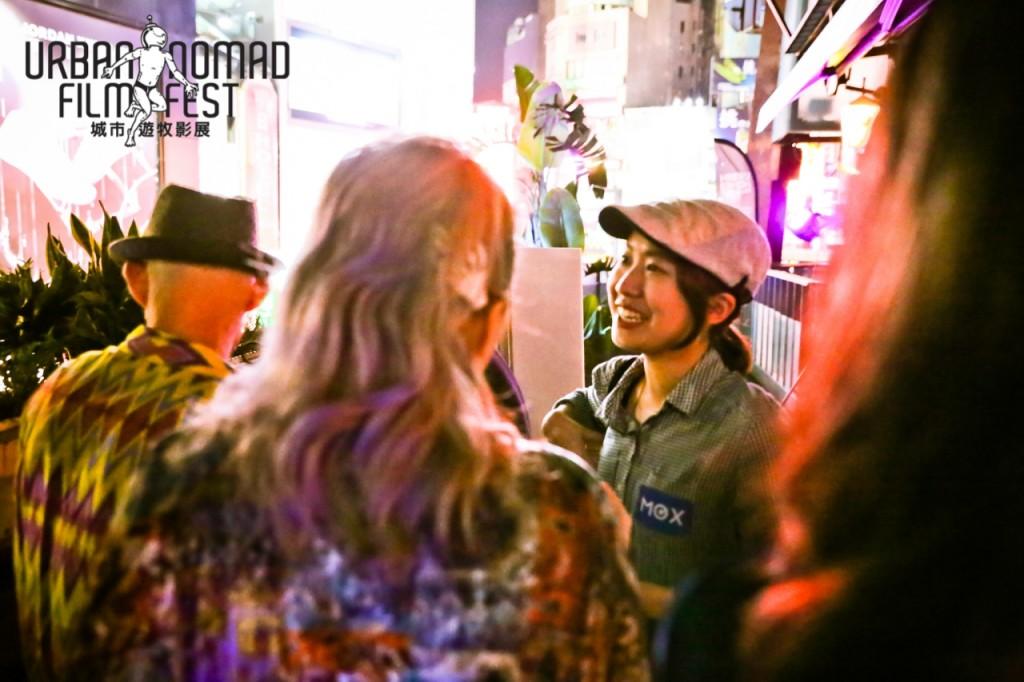 遊牧影展-閉幕派對 (15)