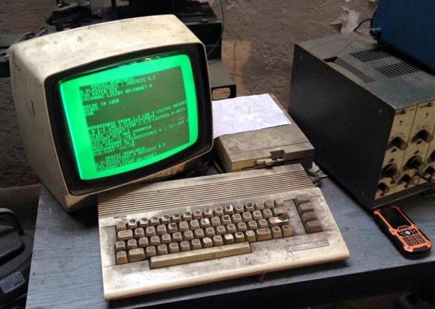 Commodore-64-624x443